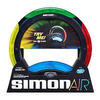 Simon Air Game by Hasbro