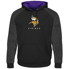 NFL Minnesota Vikings Sports Fan | Kohl's