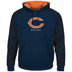 NFL Chicago Bears Sports Fan | Kohl's