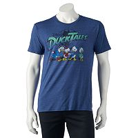 Men's Disney's DuckTales Tee