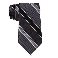 Mens Skinny Tie Ties - Accessories | Kohl's