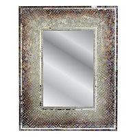 Fetco Home Decor Sanco Wall Mirror