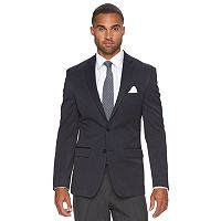 Men's Van Heusen Slim-Fit Flex Blazer