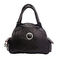 Kalencom Sassy Continental Flair Bag