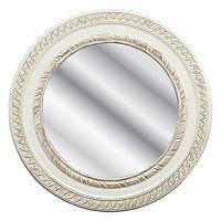 Fetco Home Decor Sateri Wall Mirror