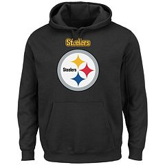 NFL Pittsburgh Steelers Sports Fan | Kohl's