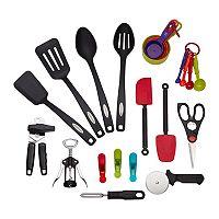 Farberware 22-pc. Gadget Set