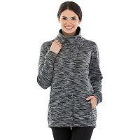 Women's Avalanche Volos Asymmetrical Jacket