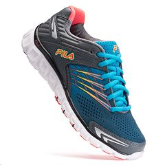Fila Memory Arizer Women's Running Shoes by
