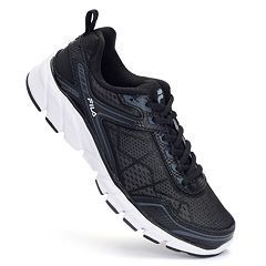 Fila Memory Granted Women's Running Shoes by