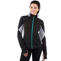 Women's Avalanche Ellie Colorblock Jacket