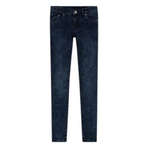 Girls 7-16 Levi's 710 Super Skinny Jeans