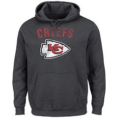 NFL Kansas City Chiefs Sports Fan | Kohl's