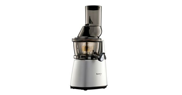 Kuvings Elite Slow Juicer