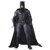 Barbie Batman v Superman: Dawn of Justice Batman Doll