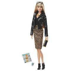 Barbie The Look Doll  by