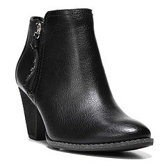 Dr. Scholl's Casey Women's Ankle Boots by