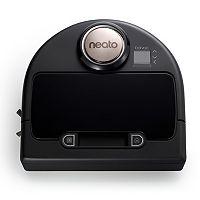 Neato Botvac Connected DC03 Robotic Vacuum