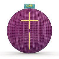 UE Roll 2 Bluetooth Speaker