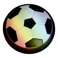Totes Air Kick Soccer