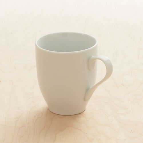 Food Network™ Butter Cream 4-pc. Coffee Mug Set