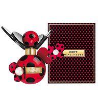 Marc Jacobs Dot Women's Perfume - Eau de Parfum