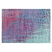 Safavieh Valencia Quinby Abstract Rug