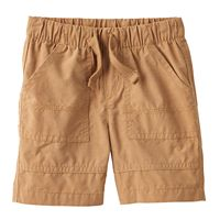 Toddler Boy Jumping Beans® Seamed Shorts