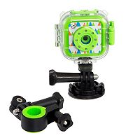 Discovery Kids Photo & Video Adventure Camera
