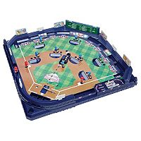 Black Series Perfect Pitch Tabletop Baseball