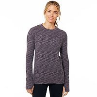 Women's Shape Active Oddessy Pullover
