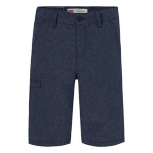 Boys 8-20 Levi's® Quick-Dry Denim Shorts