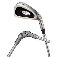 Medicus Right Hand Dual-Hinge 5-Iron Golf Club