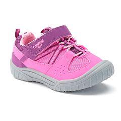 OshKosh B'gosh Toddler Girls' Casual Sneakers