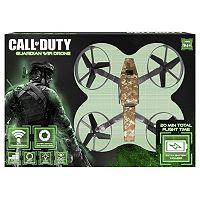 Call of Duty Guardian WIFI Drone