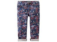 Girls Toddler Jeans