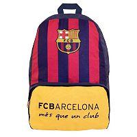 FC Barcelona Club Backpack