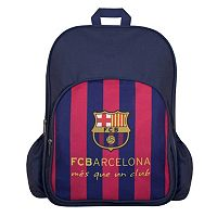 FC Barcelona Compartment Backpack