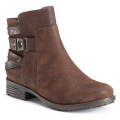 SONOMA Goods for Life? Women's Moto Ankle Boots