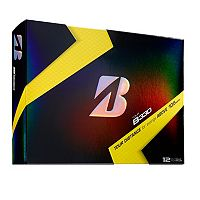Bridgestone Tour B330 2016 Golf Balls