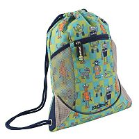 Kids KidKraft Drawstring Backpack