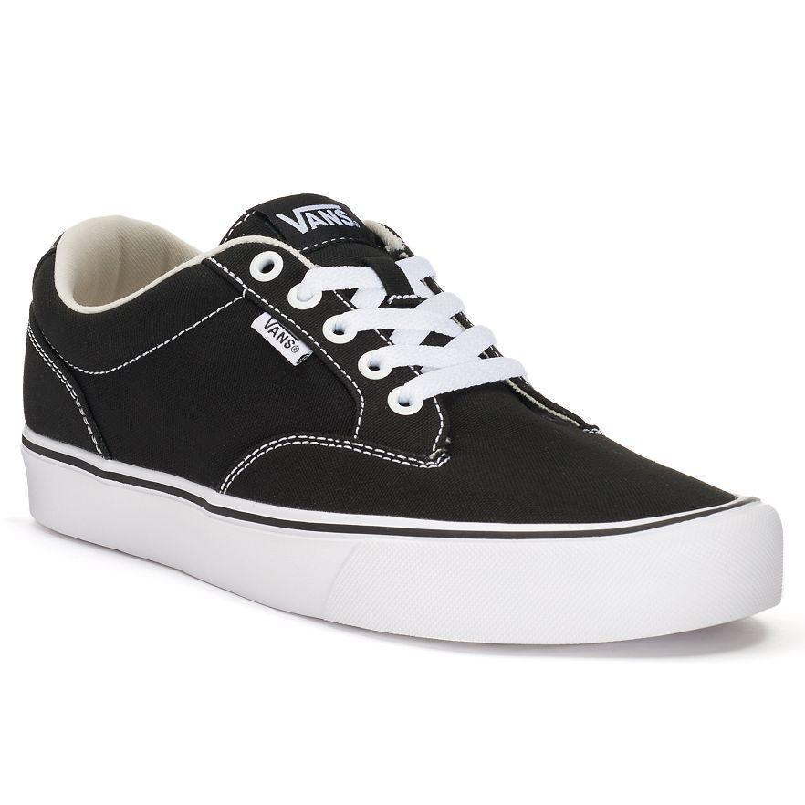 Vans For Men Shoes