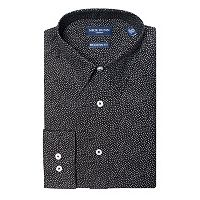 Men's Nick Dunn Modern-Fit Dress Shirt