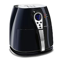 Elite Platinum 3.2-qt. Digital Air Fryer