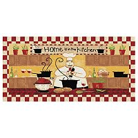 Mohawk® Home Home Chef Kitchen Rug