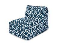 Dorm Beanbag Chairs