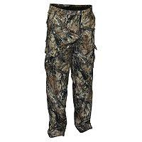 Men's True Timber TrueSuede Windproof Pants