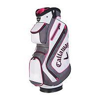 Callaway Chev Cart Bag