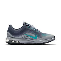 Nike Air Max Dynasty 2 Women's Running Shoes by