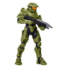 Halo 5 31-in. Master Chief Action Figure  by